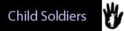 child_soldiers_banner.jpg