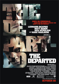 departed-poster