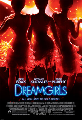 dreamgirls_l200610181512
