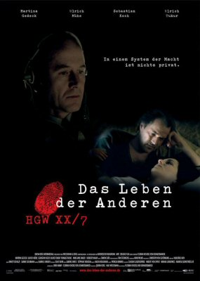 lives-of-others-das-leben-der-anderen-poster-0
