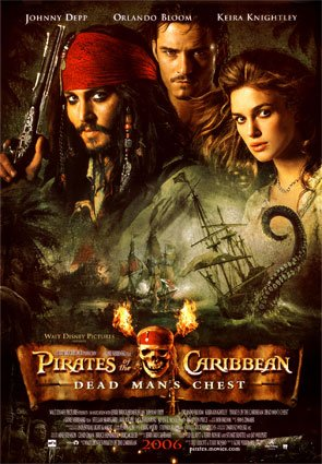Pirates-Of-The-Caribbean-Dead-Mans-Chest-Poster-C12181275