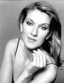 CelineDionTickets