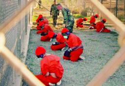 guantanamo_prisioneiros