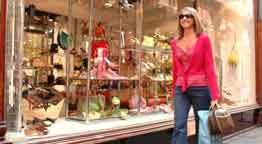 woman-shopping-262x144_tcm144-121446