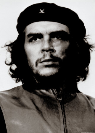 http://xicoriasexicoracoes.files.wordpress.com/2007/05/che-guevara-1960-posters.jpg