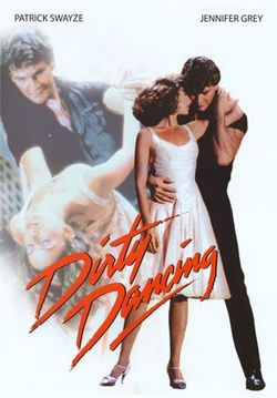 Dirty-Dancing-Poster-C10315512