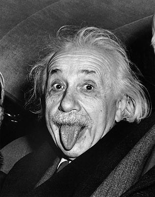 http://xicoriasexicoracoes.files.wordpress.com/2007/05/einstein.jpg