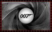 ff-007-object-46811