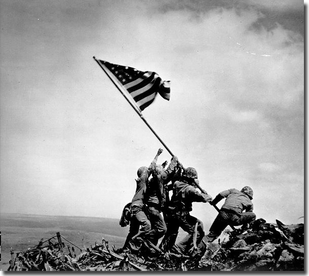 http://xicoriasexicoracoes.files.wordpress.com/2007/05/flagraising-iwojima.jpg