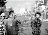murder-vietcong-saigon-police-chief-eddie-adams-preview