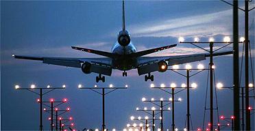 aeroplane-landing1