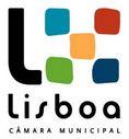 lisboa camara municipal