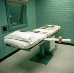 death-penalty1