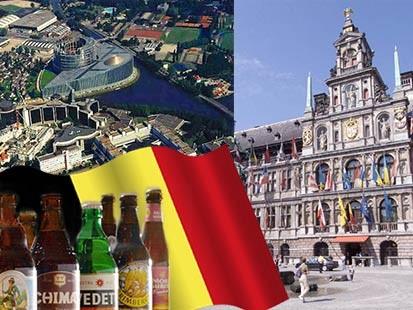 ap-belgium-070918-ms