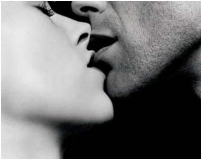 o-beijo1
