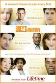 48468460-greys-anatomy-lifetime