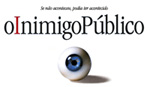 logo-ip