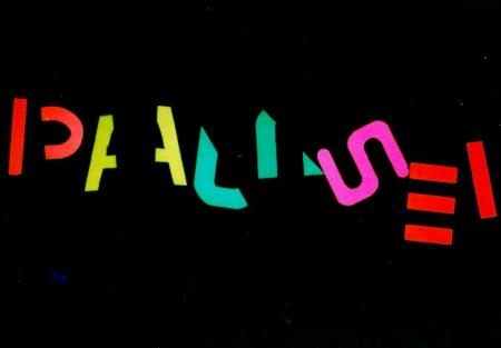pause_g