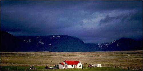 iceland-791945