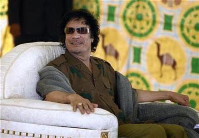 2007-10-21t095128-450x313-us-libya-gaddafi-landmines