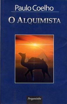 alquimista9ms