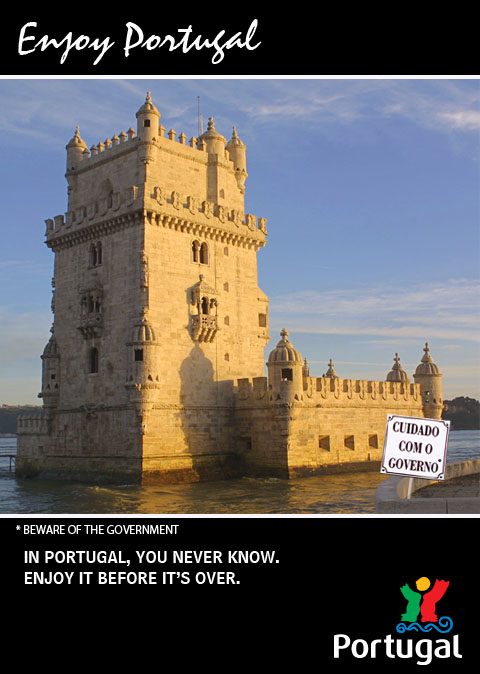 enjoyportugal