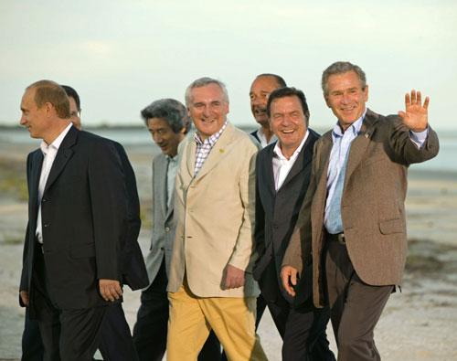 g8-leaders