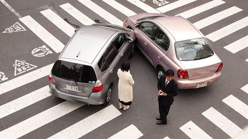 800px-japanese-car-accident