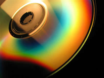 imagem-cd-small
