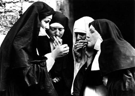 smoking-nuns-thumb