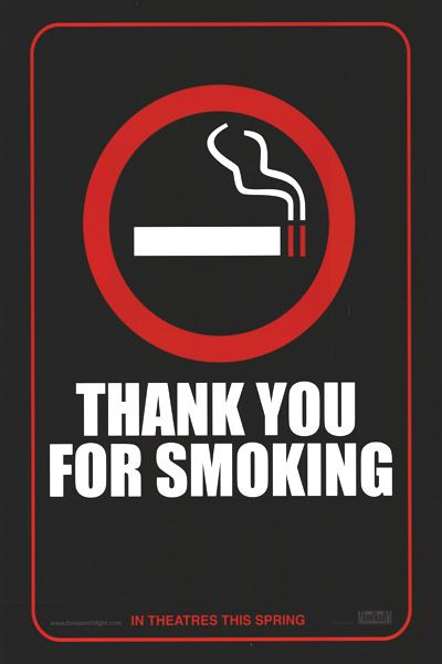 thank-you-for-smoking
