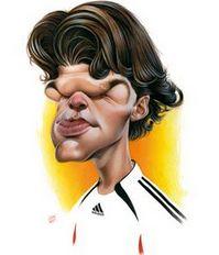 Humor: Caricaturas - Página 3 Fri1116401020081-caricatura1