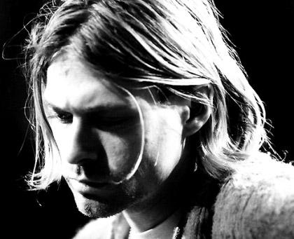 http://xicoriasexicoracoes.files.wordpress.com/2008/06/kurt-cobain.jpg