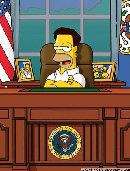 homer_simpson_president.jpg