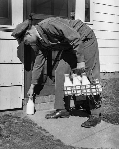 milkman1