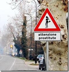 attenzione_prostitute1