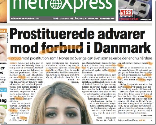 metrodk_forbud