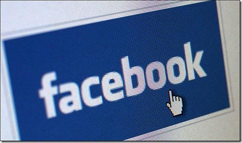 facebook-clique