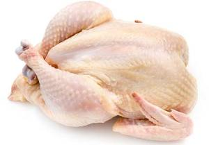 raw_chicken